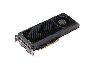 NVIDIA GeForce GTX 580 Graphic Card - 772 MHz Core - 1.50 GB GDDR5 - PCI Express 2.0 x16 - Dual Slot Space Required