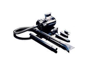 METROVAC 120VAC Portable Vacuum/Blower METROVAC VNB-73B