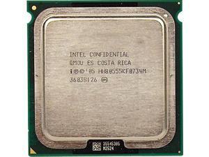 2X 600GB 10K SAS 2.5 PERC H310 iDRAC 7 Express 32GB DDR3 Certified Refurbished 2X Intel Xeon E5-2697 V2 2.7GHz 12C Dell PowerEdge M620 2-Bay SFF Blade Server