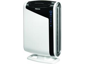 FELLOWES  9320501  AeraMax 300 Air Purifier