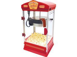Culinair CPM-4040 4 oz Tablelop popcorn popper