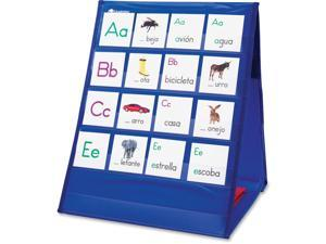 Learning Resources Educational Pocket Chart