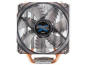 Zalman CNPS10X Optima 2011 Cooling Fan/Heatsink