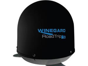 Winegard RoadTrip T4 In-motion Automatic Satellite TV Antenna