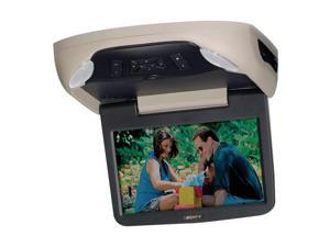 """Advent ADVEXL10A Car DVD Player - 10.1"""" LED-LCD - 16:9"""