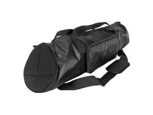 """Vivitar 35"""" Deluxe Tripod Carrying Case Bag with Strap"""
