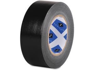 Sparco General-purpose Duct Tape