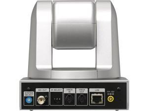Sony SRG-120DS 2.1 Megapixel Network Camera - Color