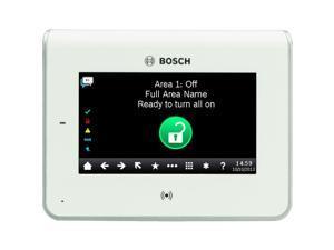 Bosch B942W