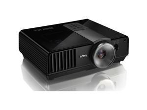 BenQ SU964 Large Venue Projector
