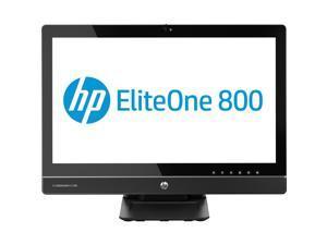HP EliteOne 800 G1 All-in-One Computer - Desktop
