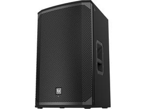 "Electro-Voice EKX-15 - 15"" Woofer Speaker - 2-way - Black"
