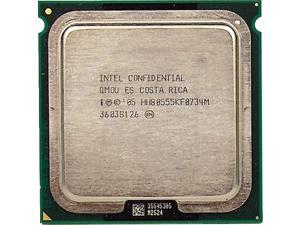 HP Intel Xeon processor X5660 LGA 1366 594883-001 Server Processor