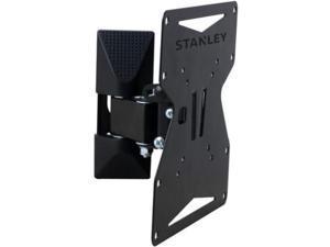 """STANLEY(R) TMX-022FM DIY Basics 13""""-37"""" Full-Motion Mount"""
