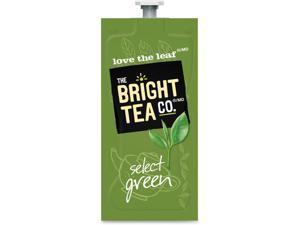 Mars Drinks Bright Tea Co Select Green Tea