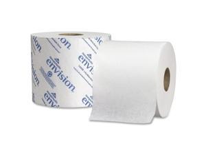Georgia-Pacific Bathroom Tissue