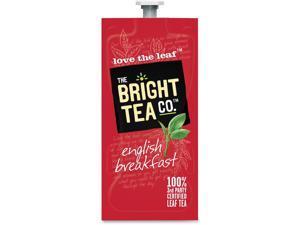Mars Drinks Bright Tea Co English Breakfast