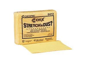 Chicopee Stretch N'Dust Dusting Towel