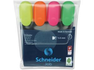 Schneider Job Highlighters