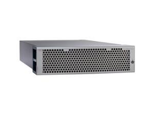 cisco nexus switch - Newegg ca