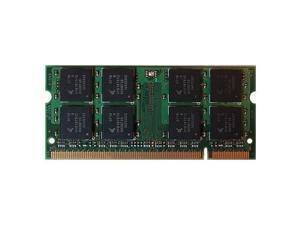 CMS 16GB (1X16GB) Memory Ram Compatible with Dell Inspiron 15 (7559) - C57