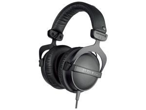 Beyerdynamic Dynamic Headphone