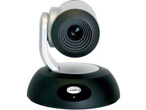 Vaddio RoboSHOT Video Conferencing Camera - 2.1 Megapixel - HDMI - 1 Pack(s)