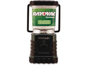 Rayovac Sportsman LED 4W Lantern