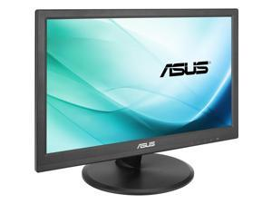 "Asus VT168H 15.6"" LCD Touchscreen Monitor - 16:9 - 10 ms"