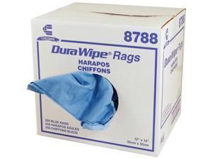 Chicopee DuraWipe Rags