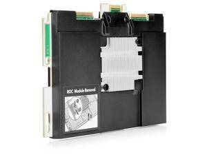 HPE Smart Array P204i-c SR Gen10 Controller