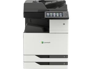 11x17 printer - Newegg com