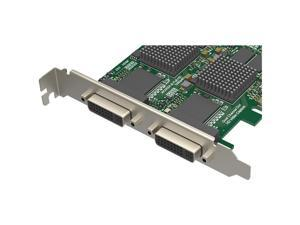 MAGEWELL Pro Capture Dual DVI Two-channel HD Capture Card