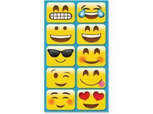 Ashley Emojis Mini Whiteboard Eraser