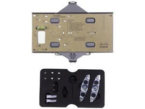 Meraki Mounting Plate for Wireless Access Point