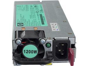 HPE-IMSourcing DS 1200W AC Power Supply