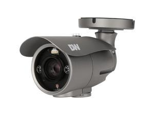 Digital Watchdog DWC-LPR650U 2.1 Megapixel Surveillance Camera - Color, Monochrome