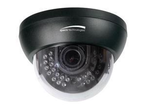 Speco HT649K 1.3 Megapixel Surveillance Camera - Monochrome, Color
