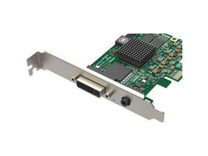 MAGEWELL Pro Capture DVI One Channel HD Capture Card