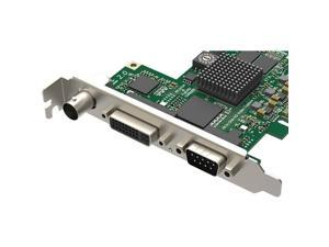 MAGEWELL Pro Capture AIO One channel HD Capture Card