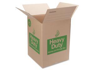Duck Brand Double-wall Construction Heavy-duty Boxes