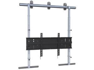 Chief OB1U Wall Mount for Interactive Display