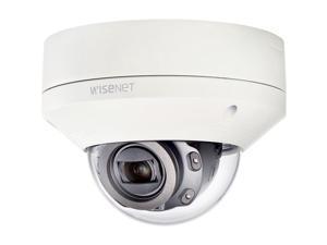 Hanwha Techwin WiseNet X XNV-L6080R 2 Megapixel Network Camera - Color, Monochrome