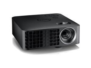 Dell M318WL 720P 1280x800 DLP Projetor 500 Lumens