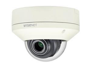 Hanwha Techwin WiseNet XNV-L6080 2 Megapixel Network Camera - Color, Monochrome