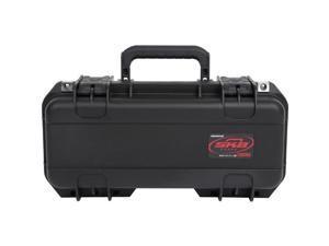 SKB iSeries 1706-6 Waterproof Utility Case