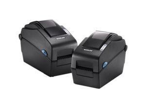 Bixolon SLP-DX220 Direct Thermal Printer - Monochrome - Desktop - Label Print