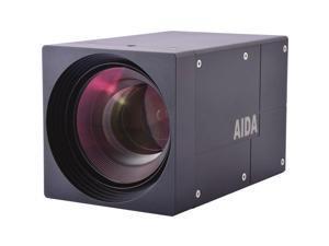 AIDA Surveillance Camera - Color