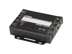 Aten HDMI HDBaseT Transmitter with Dual Output (4K@100m) (HDBaseT Class A)