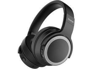Ideausa Ideaplay V206 Active Noise Cancelling Headphone